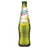 Лимонад НАТАХТАРИ груша 0,5 л ст./бут
