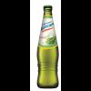 Лимонад НАТАХТАРИ тархун 0.5 л ст./бут
